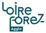 Loire Forez Agglomération