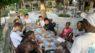 Évènement: soirée de présentation du projet Sénégal