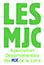 MJC en Rhône-Alpes